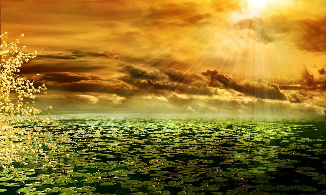 sol-agua-nubes