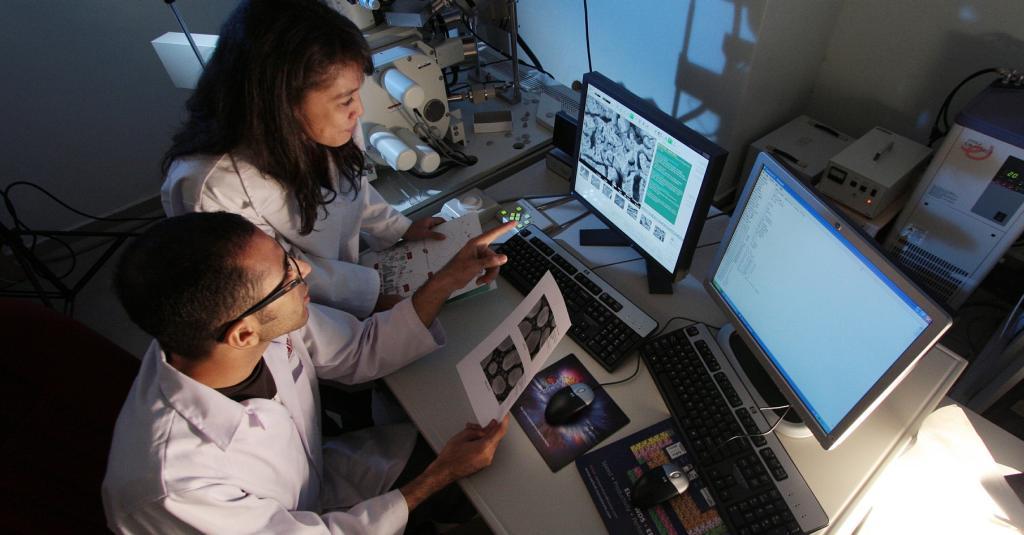 La medicina integrativa aúna ambas disciplinas, neurología y neurofisiología, para encontrar el diagnóstico óptimo.
