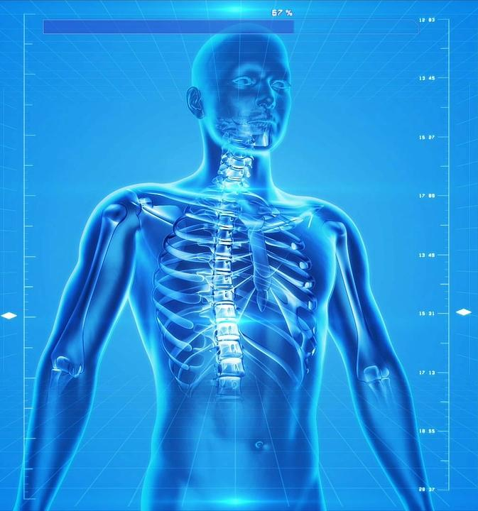 Herramientas alternativas y de última generación se encuentran en la medicina integrativa.